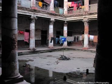 ইতিহাসের পাতা থেকে পর্ব ১, ঢাকা: রূপলাল হাউস