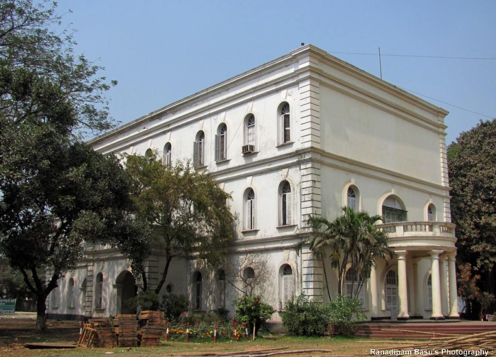 Img 5228 burdwan house bangla academy dhaka 1024 768 for Bangla house photo